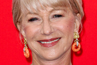 How-to-get-helen-mirren-hairstyle-makeup-side
